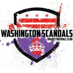 SCANDALS 2014 - Enhanced Logo